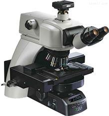 尼康 ECLIPSE Ni-E 正置顯微鏡