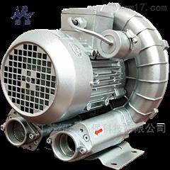 高压漩涡气泵小型高压气泵