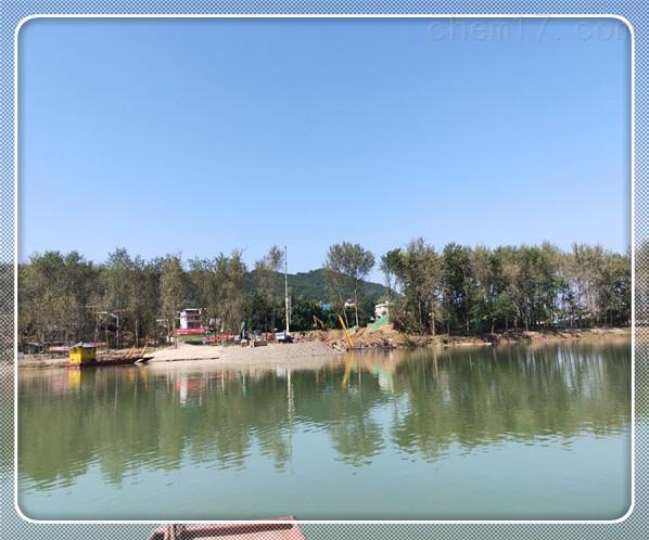 梧州市水下堵漏公司[提高技术水平]