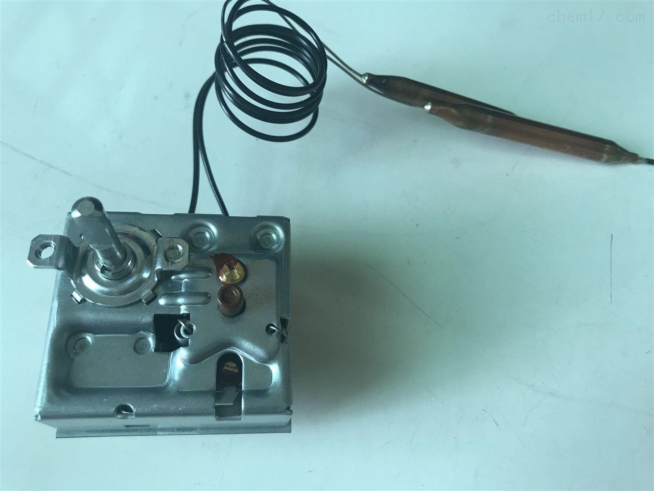 德国EGO温控器EGO传感器原厂销售