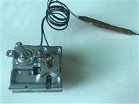 55.60019.380德国EGO温控器EGO传感器原厂销售