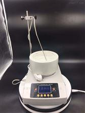 ZNCC-20智能定时磁力搅拌器(电热套)