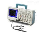 TBS1072B-EDU數字存儲示波器