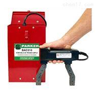 B310S美国PARKER(派克) B310S磁粉探伤仪