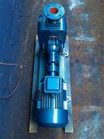 自吸清水泵ZX