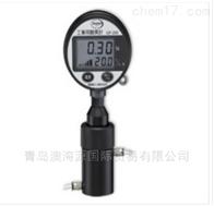 GP-200,工业用酸素计,IIJIMA饭岛电子