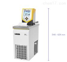 ECO 制冷恒温器