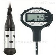 IIJIMA饭岛电子ID-150,便携式溶氧DO计