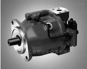 REXROTH柱塞泵AA10VS0140DRS现货