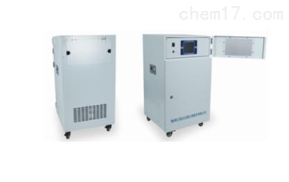 ZSC-IA水质采样器—柜式岸边站