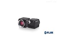 紧凑且高速多接口相机-Flea3