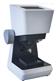 细胞杨氏模量测试显微观察分析系统