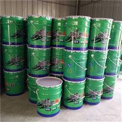 25kg/桶江苏南京防火涂料 电缆阻燃涂料 量大从优