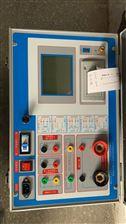 YN-HG1000A多功能互感器特性测试仪