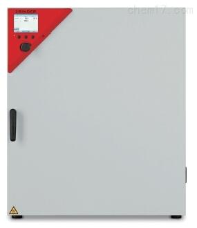 KT53/KT115/KT170-德国宾德 KT系列低温培养箱