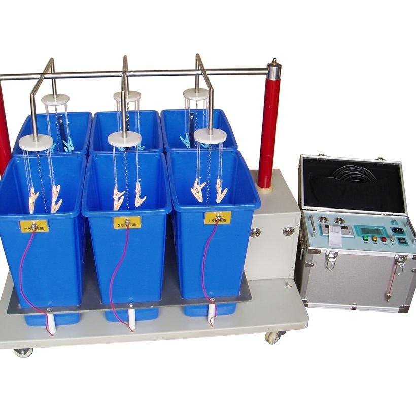 YNTX-H绝缘靴(手套)耐压试验装置(手动)