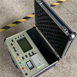 YN-BYZ变压器有载开关测试仪厂家