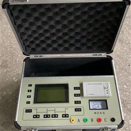 YNBYC-3000优质变压器有载开关测试仪