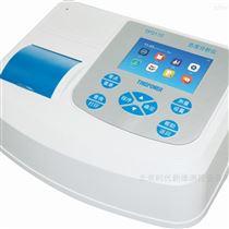 TP3115色度分析仪价格光电比色原理-时代新维