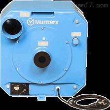 M120瑞典muntersM120移动式工业小型转轮除湿机