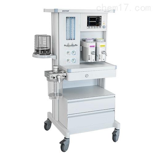 Aeonmed谊安医用多功能麻醉机