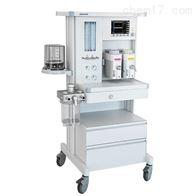 Aeon7200AAeonmed谊安医用多功能麻醉机