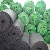 橡塑板橡塑板保温发泡板厂家生产批发价