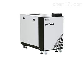 DV5000S-i德国leybold莱宝DV5000S-i螺旋真空泵