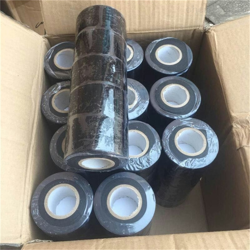 厂家供应优质管道防火包带阻燃包带