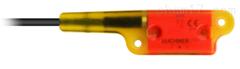 订货号 158631德国EUCHENR安士能安全开关非接触式