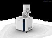 SEM3000-国仪量子扫描电子显微镜SEM3000