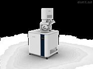 国仪量子扫描电子显微镜SEM3000