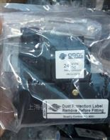 ER8188 DC24V电磁阀OMAL代理