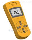 多功能数字核辐射仪910型