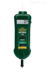 EXTECH 461995光电/接触两用转速计