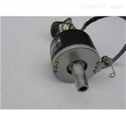 10CB300142197JB美国AIRFLEX离合器