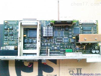 黑河专业维修铣床NCU系统数码管不亮视频