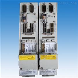 400PLC海淀6ES7414-2XK05-0AB0BF灯亮专家级维修