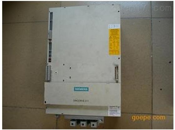 营口西门子802D数控系统调试维修方法