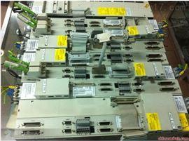 西门子MM440变频器欠压修技术好维修快