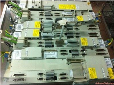 海南6FC5357-0BB35-0AA0进不去系统维修视频