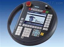 龙岩西门子数控设备802D通讯不上系统死机芯片级维修