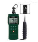 AN340 CMM/CFM风速计/精密数据记录仪