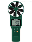 EXTECH AN300大型叶片热式风速计