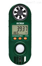 EXTECH EN100 11合1环境仪表