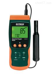 EXTECH SDL150溶解氧计/数据记录器