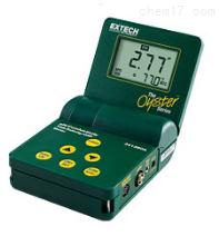 EXTECH 341350A-PTDS / ORP /盐度计