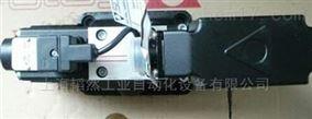 ATOS比例插装阀 LIQZO-LE-503-L4