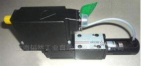ATOS比例插装阀现货LIQZO-LE-502-L4/Q