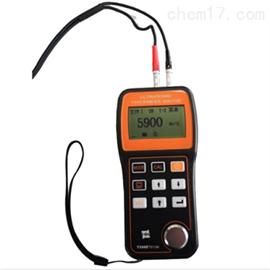 2136时代TIME®超声波测厚仪